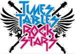 KS2 TT Rockstar Launch