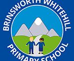 SCHOOL CLOSED 8TH NOVEMBER
