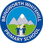 Brinsworth Whitehill Primary School