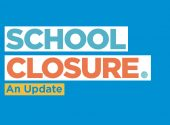 Return to Schools Update - 14th May