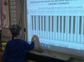 1/2H Look at motifs in popular music