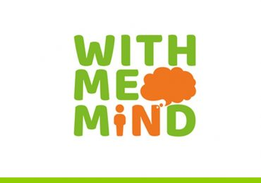 With Me In Mind: Virtual Parents Workshops