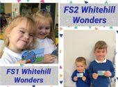 Whitehill Wonders